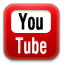 YouTube_boton
